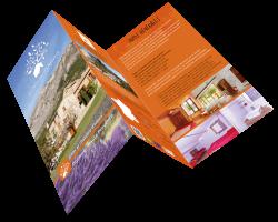 design-brochures-tab