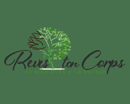 logo-revistoncorps