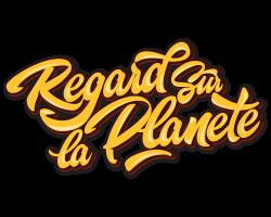 regardsurlaplanete-logo