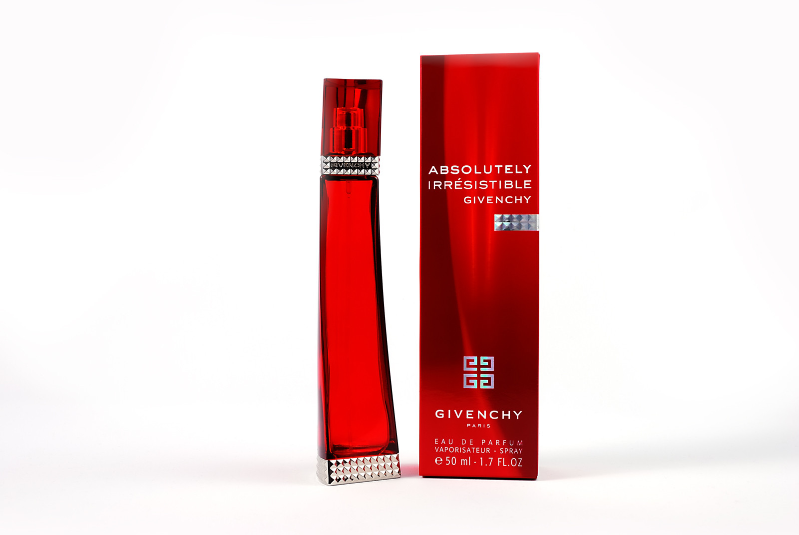 packshot-givenchy