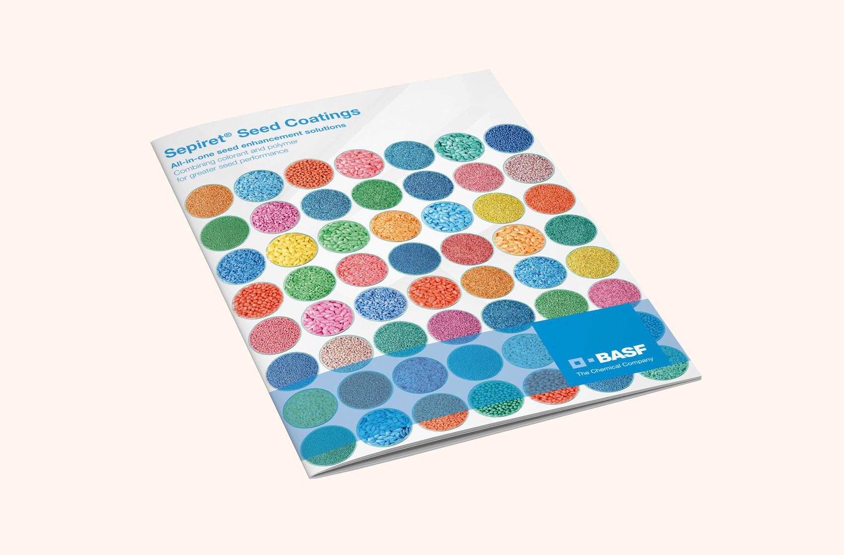 Brochure-BASF
