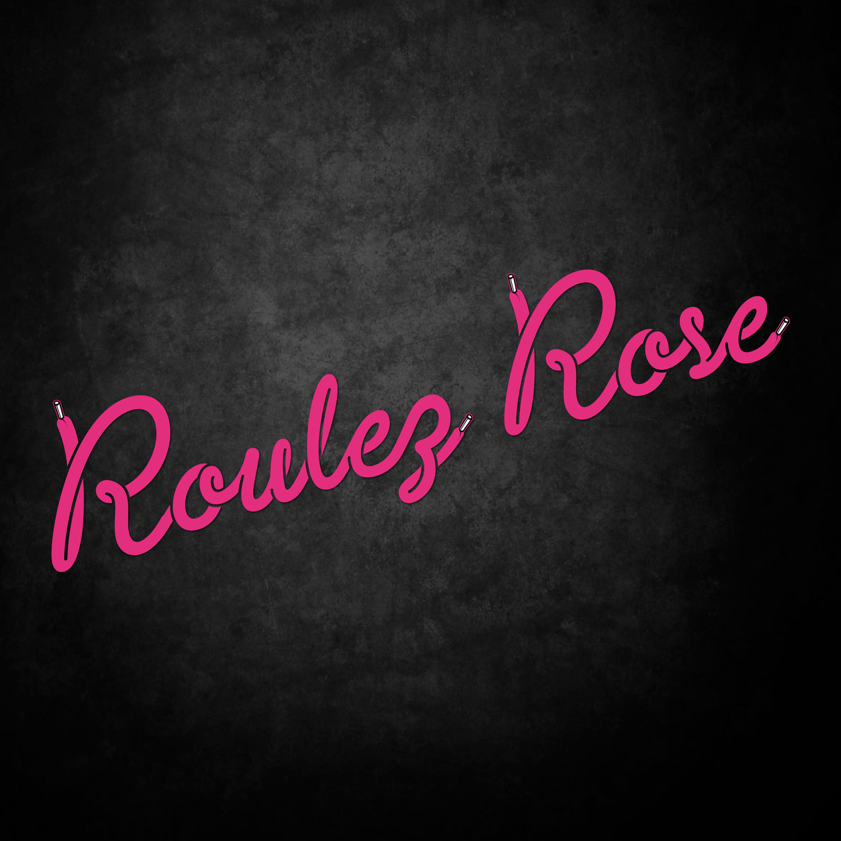 Roulez-Rose-design