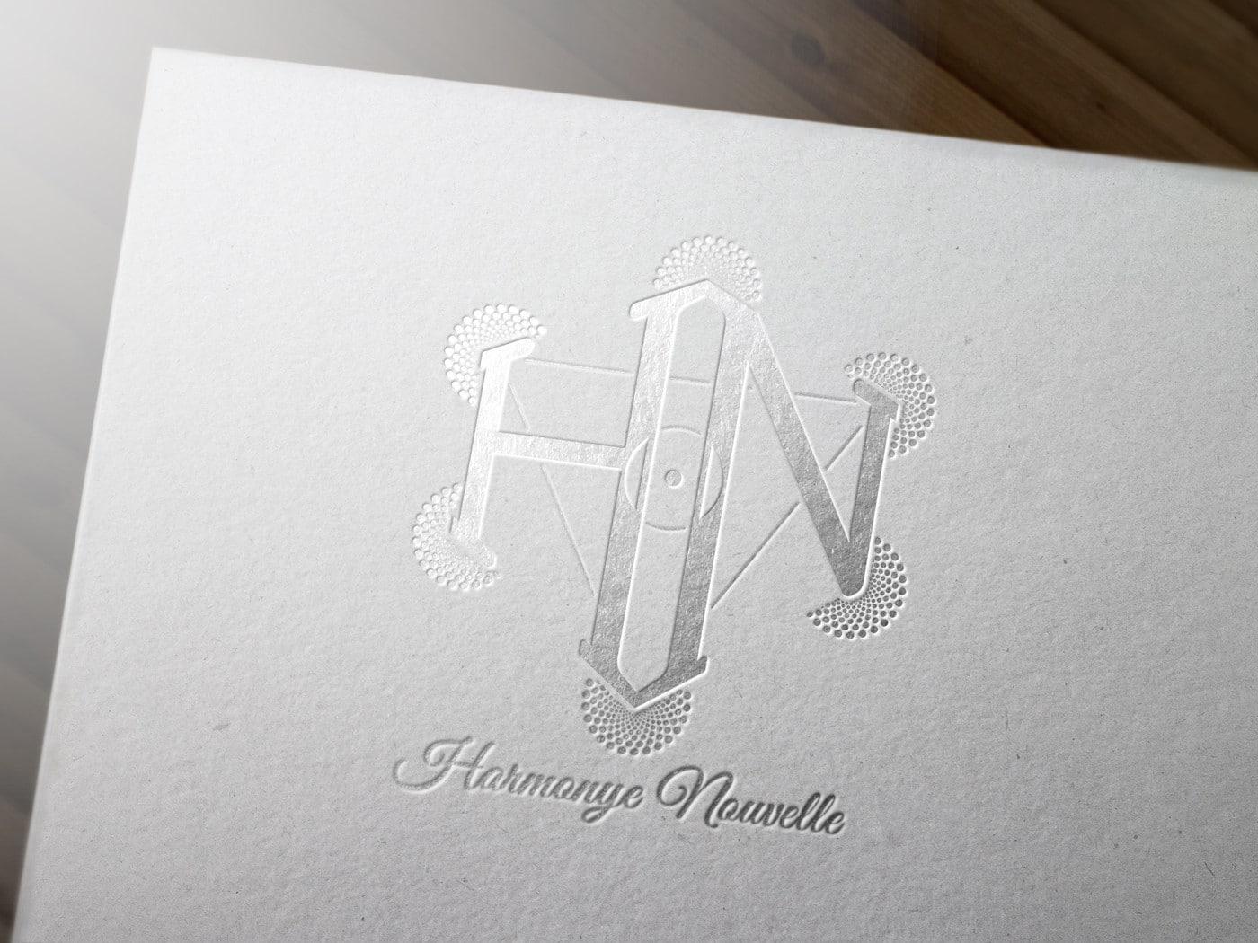 logo-design-harmonye-nouvelle