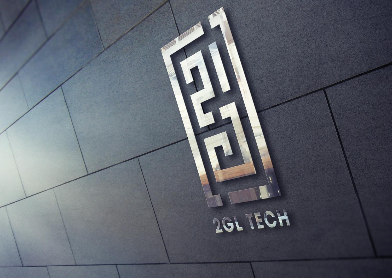 logo-design-2GLTech