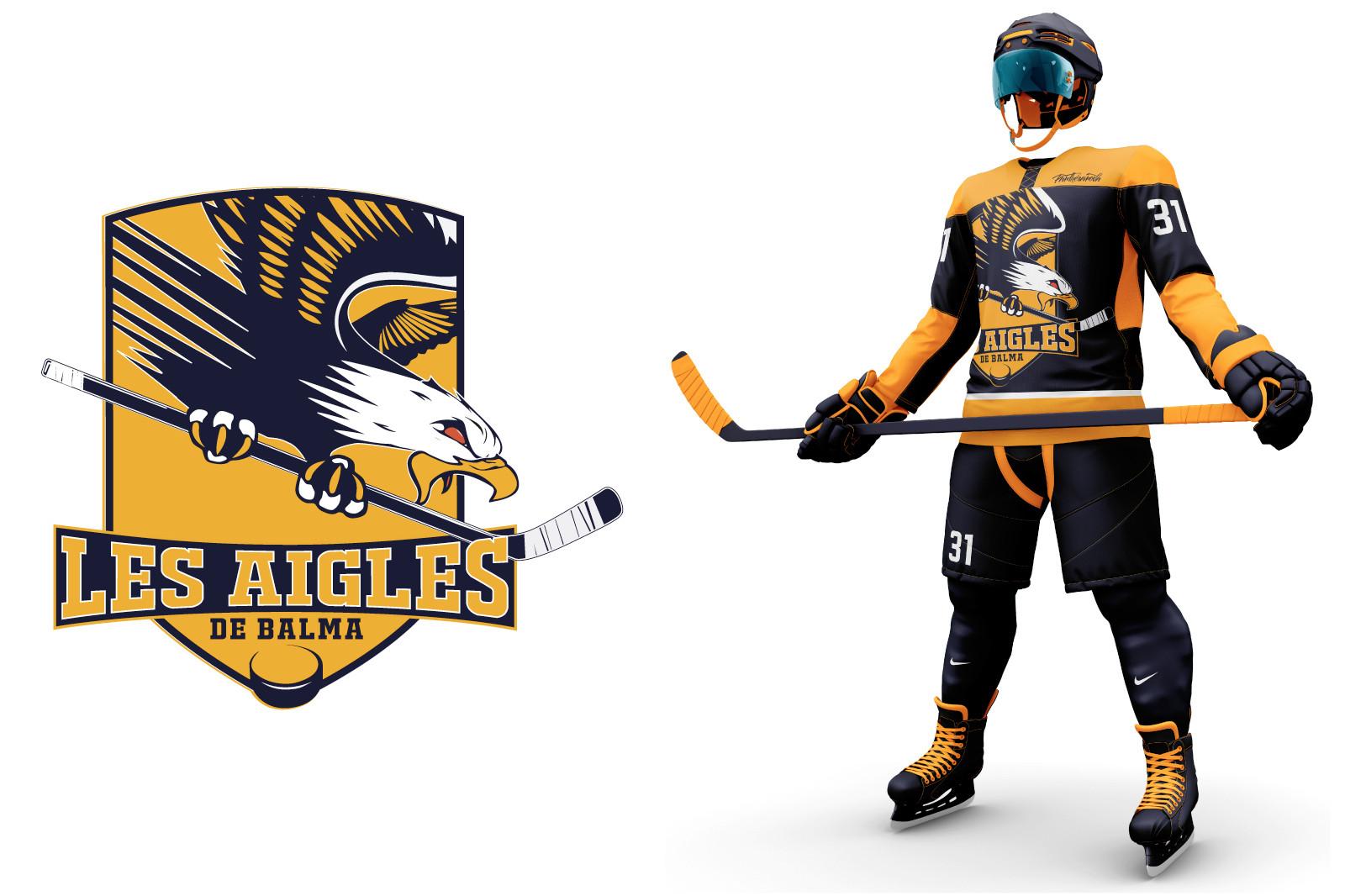 hockey-kit-design