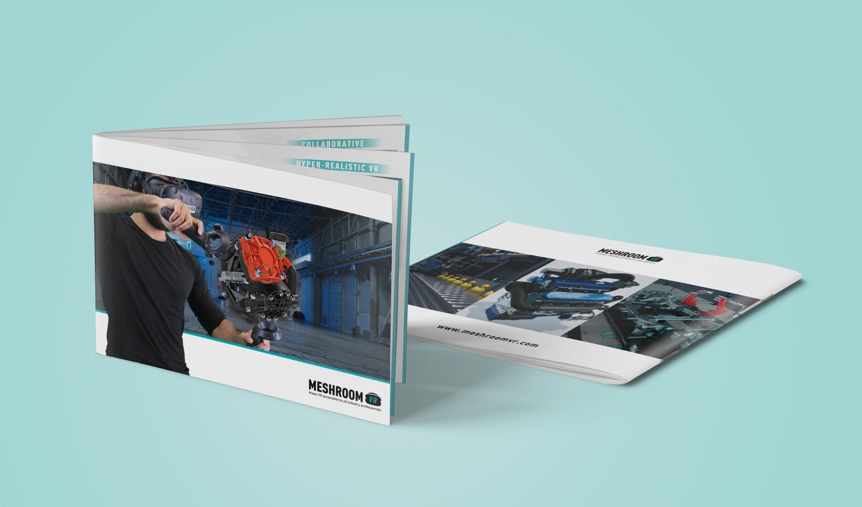 Design-brochure-MeshroomVR