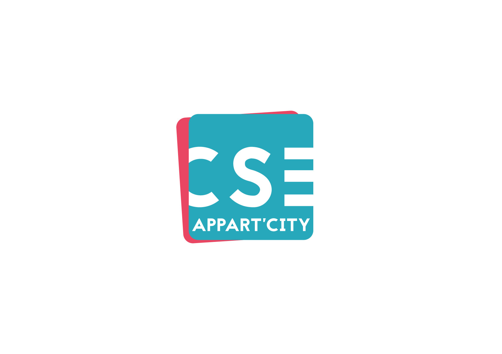 design-logo-appartcity-pantheranova