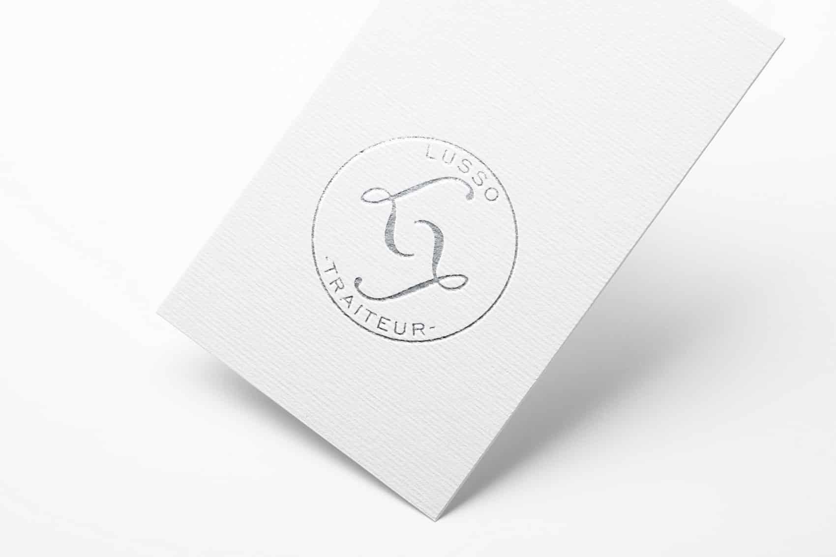 design-logo-lusso-pantheranova
