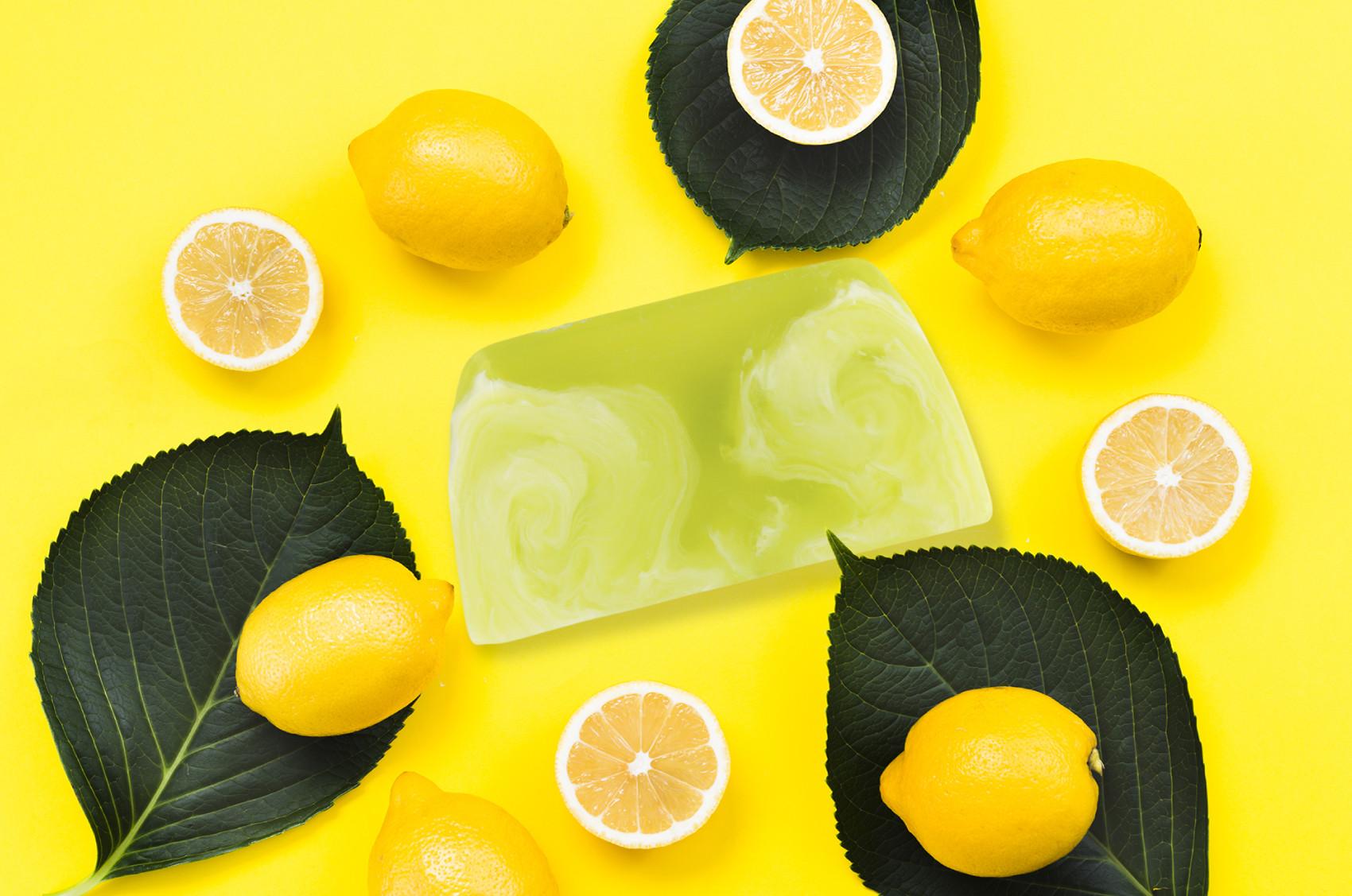packshot-savon-citron-teintdelumierecosmetics
