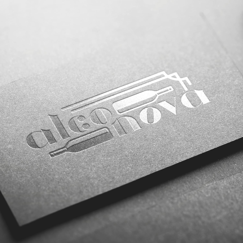 alconova_logo